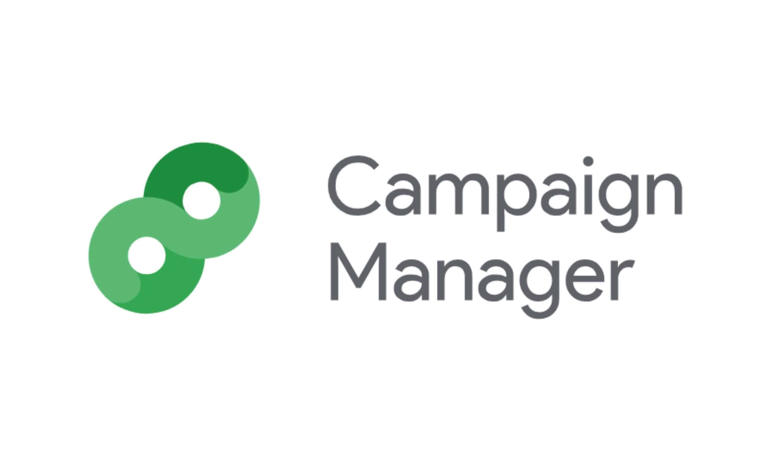 integrate and control your Google Campaign Manager